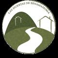 Huertas de Benamahoma
